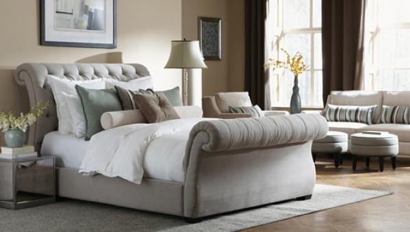 Jordans Furniture Mattresses Jordans Furniture Bedroom Sets Wa137 Buy Jordans Furniture Jordans