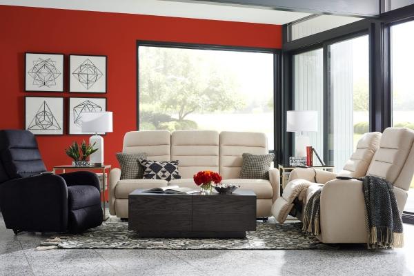 Buy sell furniture beaumont tx houston tx lake autos post for Z furniture houston