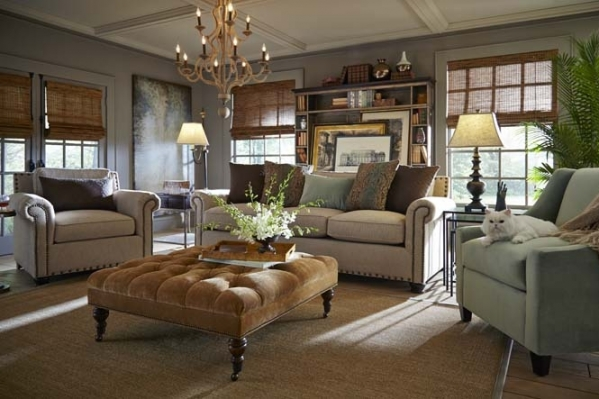 Jacqueline Sofa Jacqueline Collection Home Zone Furniture